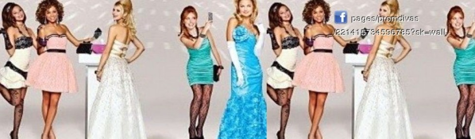 style dress facebook cover